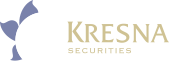 Kresna Logo